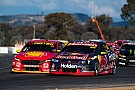 Supercars Triple Eight 'hungrier' after Penske success