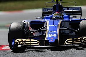 F1 Noticias de última hora En Sauber creían que Wehrlein no regresaría hasta el GP de España