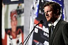 Roundtable: Dale Jr.'s retirement and how it will impact NASCAR
