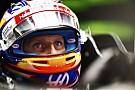 【F1】グロージャン「タイトル争いはペナルティをも左右する」と示唆