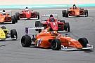 """Formula 4 マレーシアGPサポートレースで全車ガス欠の珍事に、主催者が""""全面謝罪"""""""