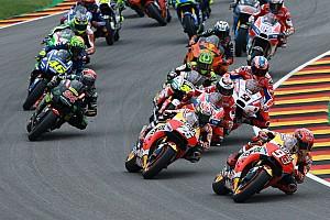 MotoGP Análisis ¿Qué nos dejó hasta ahora el Mundial de MotoGP?