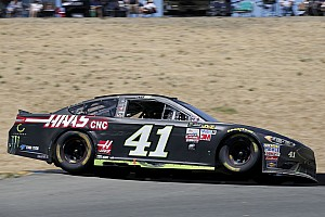 NASCAR Cup Special feature NASCAR Roundtable: Will there be a new winner at Sonoma?