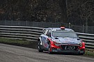 Other rally Neuville, Mikkelsen to share Hyundai in Monza Rally