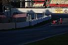 Подкаст: аналізуємо перші тести Ф1 у Барселоні