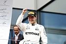 Formel 1 2017: Valtteri Bottas