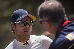 WRC Actualités Capito: Une équipe doit engager Mikkelsen maintenant