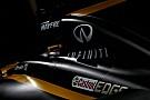 Forma-1 A Renault sokkal kevesebb emberrel akarja felvenni a versenyt a Mercedes és a Red Bull ellen