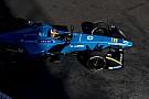 Формула E Буэми выиграл квалификацию Формулы Е в Монако