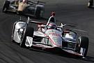 IndyCar Strepitoso Will Power: recupera un giro e vince a Pocono