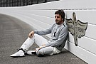 Ilustre novato: relembre a jornada de Alonso na Indy 500