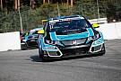 TCR Deutschland Josh Files la spunta nei duelli di Gara 2 ad Hockenheim