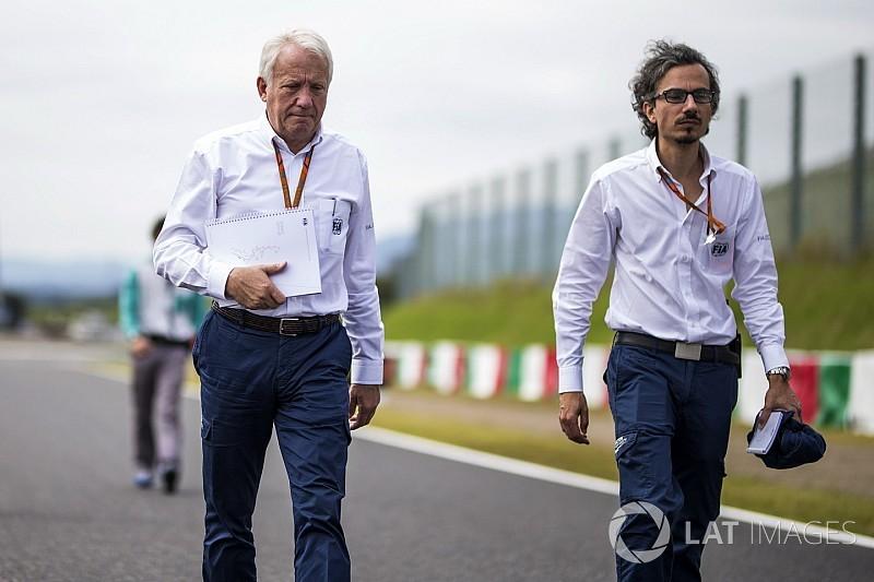 FIA、フェラーリ加入のメキーズに代わるスタッフ探しが頭痛の種に