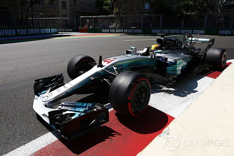 "Niki Lauda lobt Lewis Hamilton: ""Niemand sonst schafft das"""