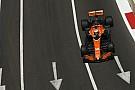Alonso: nem lassú körön vagyunk, ez a tempónk