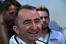 Formula 1 Lowe, Williams'ın 2018 çalışmalarından memnun