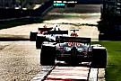 Forma-1 Verstappen szerint 2016-ban sokkal élvezetesebb volt a Forma-1