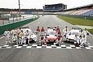 Общая информация Motorsport Network стала цифровым медиапартнером DTM