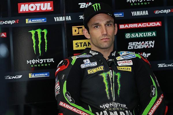 ヨハン・ザルコ、KTMとの2年契約を締結。エスパルガロとコンビ