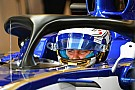 Formel 1 Letztes Formel-1-Rennen ohne Halo:
