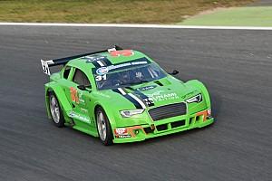 Mitjet Italian Series Gara Marcucci vince la prima bagarre di Monza, Malucelli Campione U20