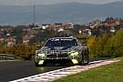 WEC Dauerlauf: BMW M8 GTE besteht 24-Stunden-Test