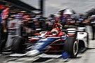 IndyCar Indy 500: Andretti cars lead practice, Foyt cars head no-tow runs