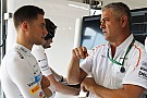 McLaren explains how new F1 team structure will work