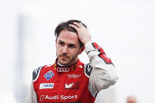 Fordulat: mégsem fellebbez az Audi Sport ABT Schaeffler a kizárás ellen