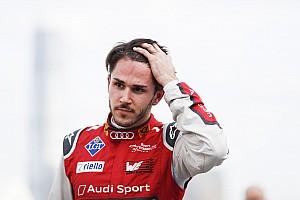 Formula E Motorsport.com hírek Fordulat: mégsem fellebbez az Audi Sport ABT Schaeffler a kizárás ellen