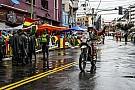 Dakar: la pioggia boliviana preoccupa in vista della tappa Marathon