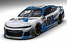 Jeffrey Earnhardt joins StarCom Racing for 2018