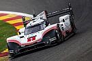 Porsche хоче побити рекорди всіх трас WEC?