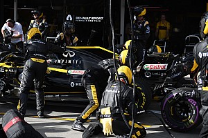 Experimenta la Fórmula 1 por dentro de la mano de Motorsport.com