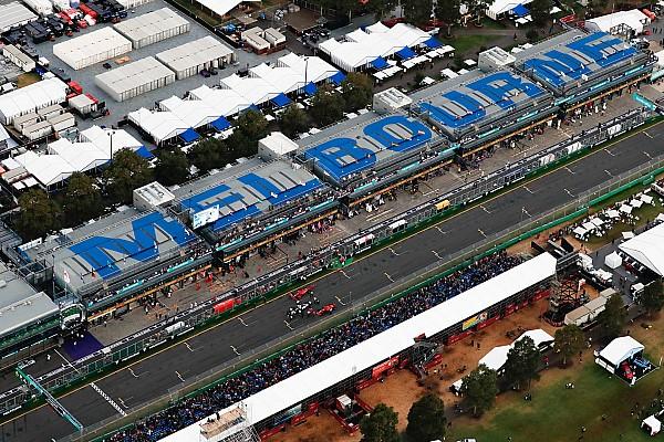 Formula 1 Analisis Duel kualifikasi F1 2018 setelah GP Australia