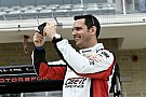 PWC Pole Position per Ryan Eversley con la Honda in Virginia