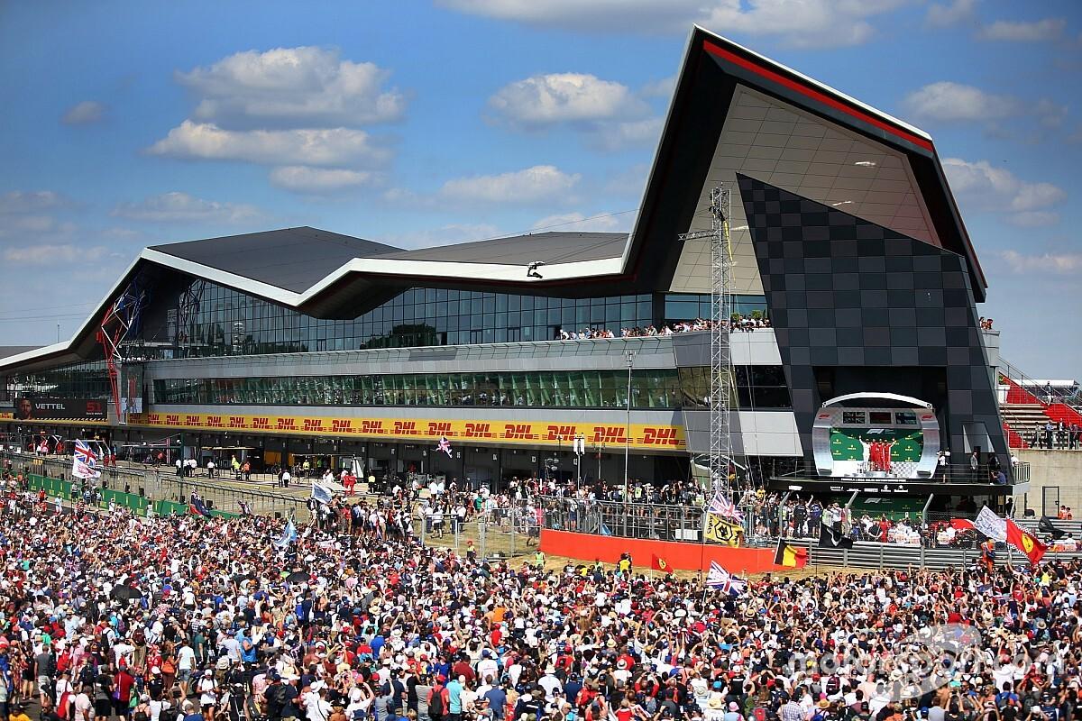 Duro attacco dei promoter di F1 alla Liberty Media: nel mirino pay tv e agevolazioni ai nuovi GP