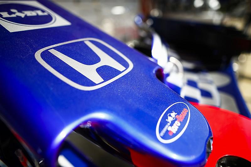 Honda визначила основні фактори для перемовин із Red Bull