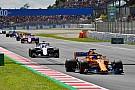 Forma-1 2017 vs 2018: Nézzük, mennyit gyorsultak az F1-es csapatok!