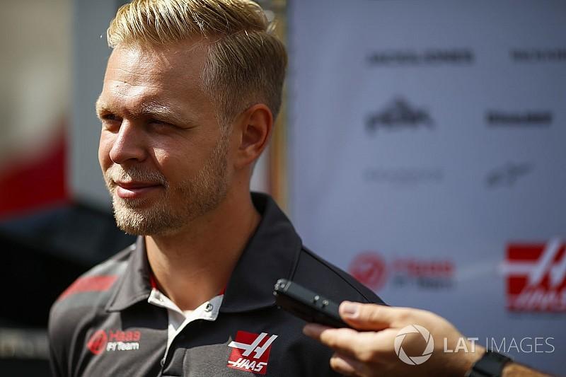 Magnussen verliest rechtszaak van ex-manager