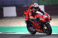 Ducati ile anlaşamayan Dovizioso 2021'de MotoGP'ye ara verebilir!