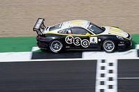 Porsche Carrera Cup Fransa Paul Ricard: 3. yarışı Simmenauer kazandı, Ayhancan 3. olarak liderliğini korudu
