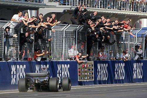 2020 Formula 1 Türkiye biletleri ne kadar, F1 bileti nereden, nasıl alınır?