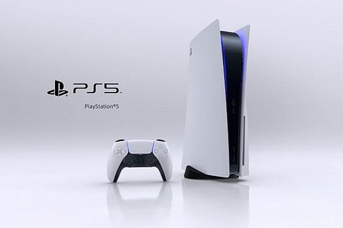 Egészen elképesztő számban fogyhat a PlayStation új konzolja: világrekord előtt