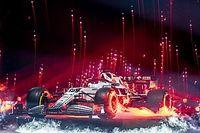 Teampreview F1 2021 Alfa Romeo: Gevecht met Williams dreigt