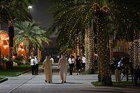 La F1 rechaza la oferta de vacunación de Bahrein