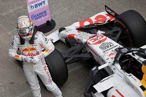 Marko sobre la brecha con Mercedes: algo fue mal con la batería de Max