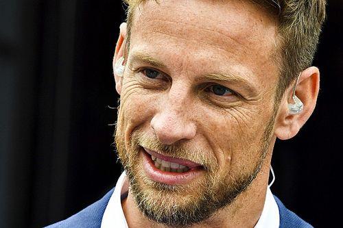 Button keert na twintig jaar als adviseur terug bij Williams