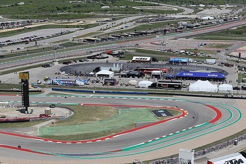 Qué es la 'long lap penalty' y cómo funciona en MotoGP
