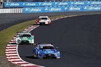 Audi, DTM markalar şampiyonluğunu rekor zamanda garantiledi